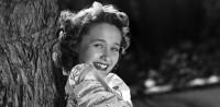 Elhunyt a világhírű színésznő, Hollywood aranykorának egyik utolsó nagy ikonja