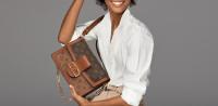 Így vedd észre a hamisított replika táskákat - tippjeinkkel profi szakértő leszel