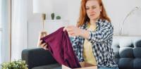 Kész katasztrófa, ahogy ez az anyuka online vásárol – Átok sújtja minden választását