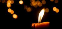 Gyász: Autóbalesetben elhunyt a fiatal focista