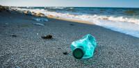 Még nem késő – mesterséges beavatkozással meg lehetne menteni az óceánokat