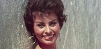 Sophia Loren 87 évesen is gyönyörű – Így néz ki most az olasz díva