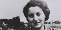 A II. világháború elfeledett hőse: a brit légierő ejtőernyőseként halt mártírhalált a magyar költőnő