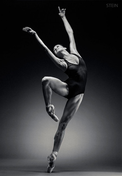 balett csinálhat a fogyásban