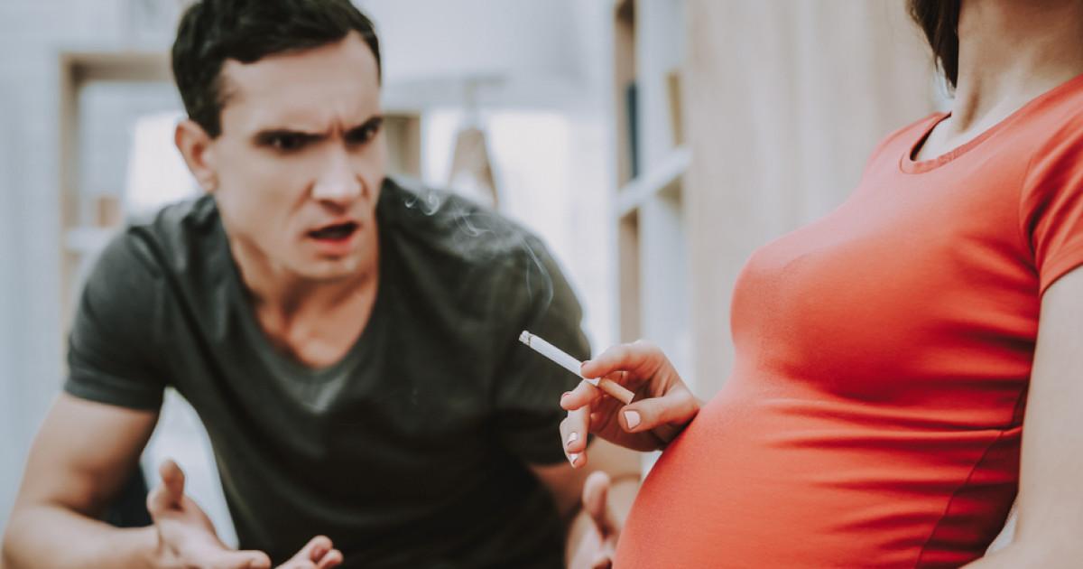 leszokni a dohányzásról és a feleség hormonális tabletták dohányzáskor