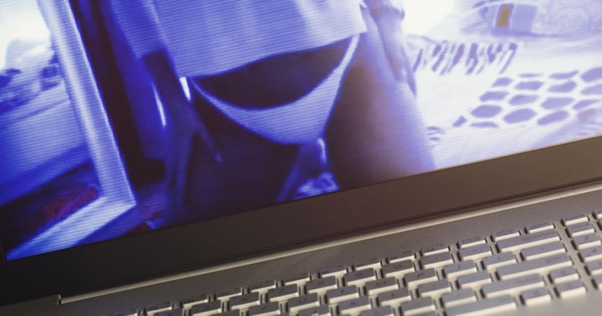 pornó pisilés videó