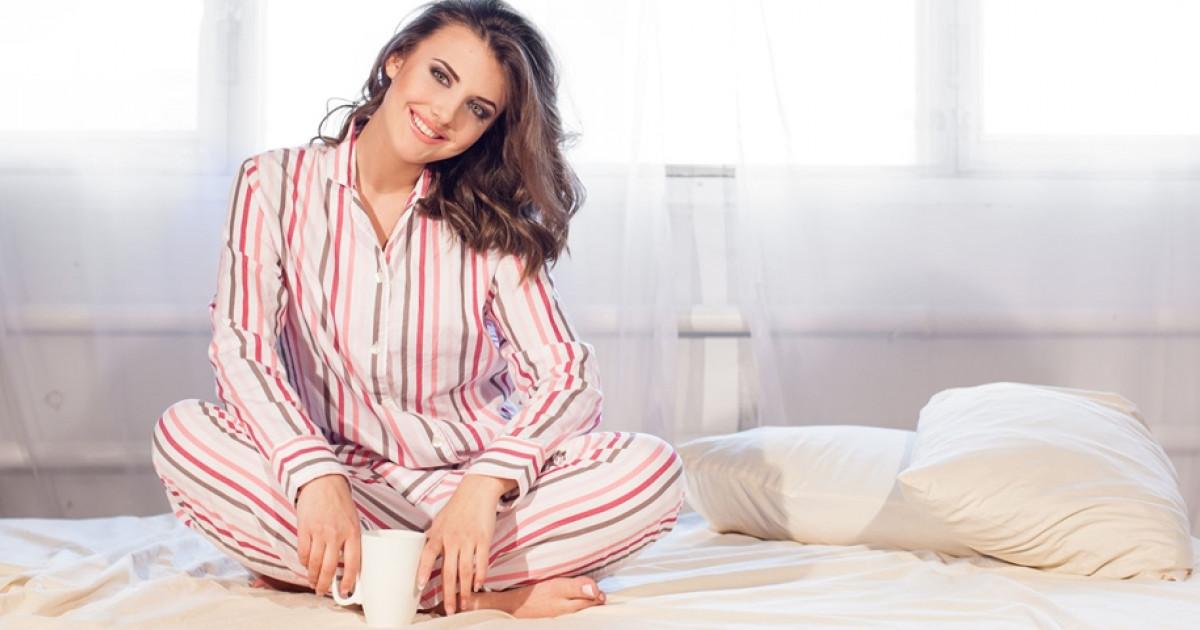 Összeszedtük a legjobb pizsamákat télre 14 ezer forint alatt  088cef79b4