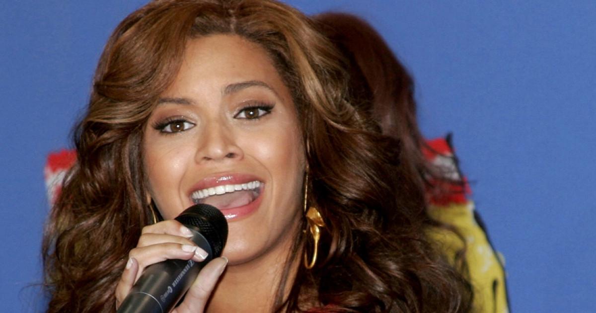 Beyoncé őszintén, titkok nélkül beszélt a szülése alatt fellépő komplikációkról