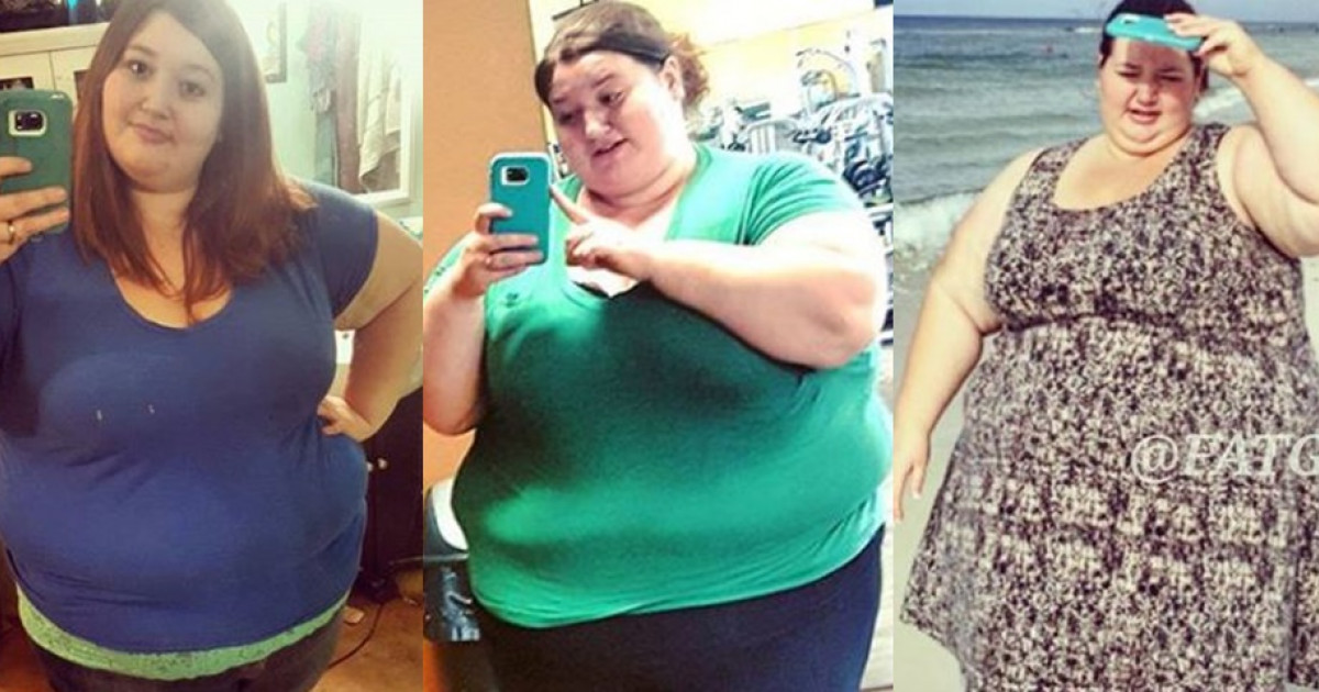 129 kg-ot dobott le, pedig csak 2 dolgon változtatott..