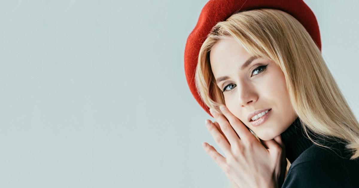 bfabd0e4c5 Íme a francia nők titka: Ettől mindig olyan tökéletes a hajuk | Femcafe