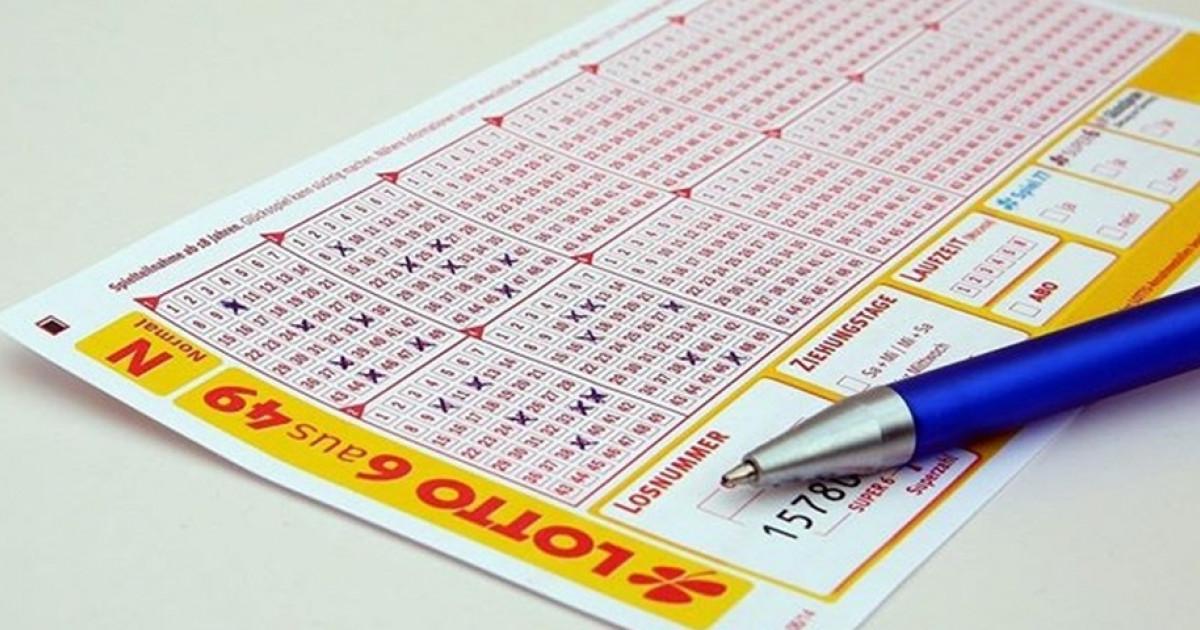 Hungarian Lottery - tslott, Hatoslott, Skandinv lott