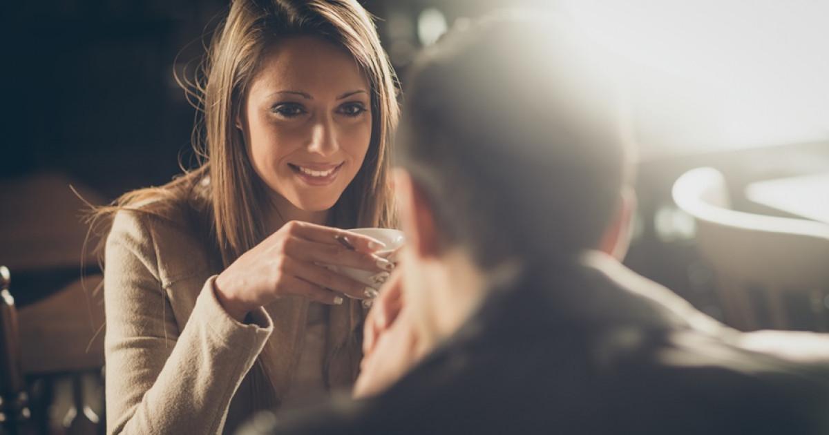 találkozik egy lánnyal egységes bar koblenz