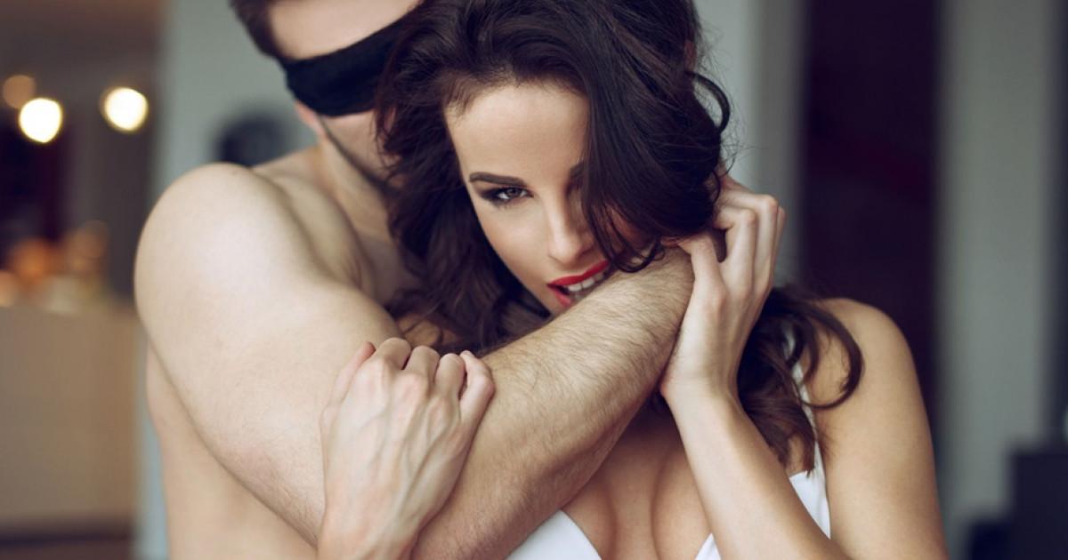 ingyenes csúnya szex videók