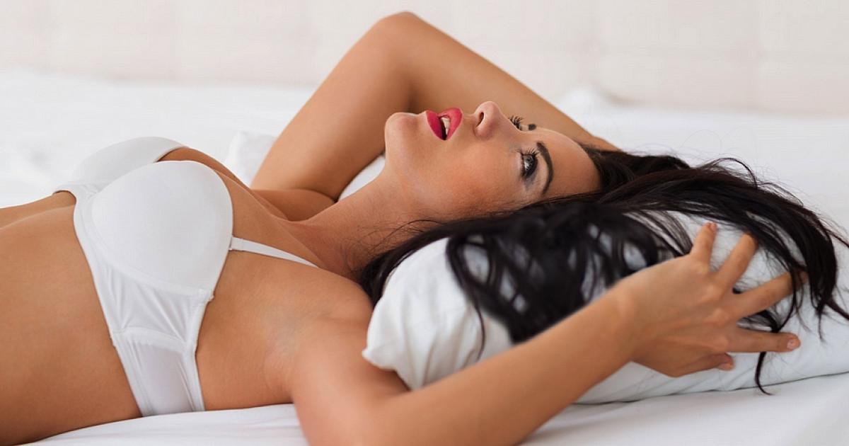 hipnotizált japán szex