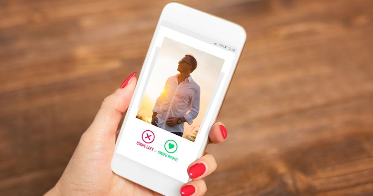 Randevú-webhelyek komoly randevúkhoz