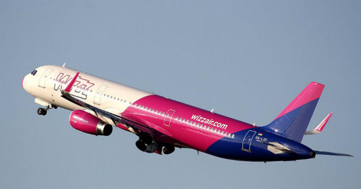 e72948f1dbb3 Durván összeverekedett két utas a Wizz Air London-Budapest járatán   Femcafe