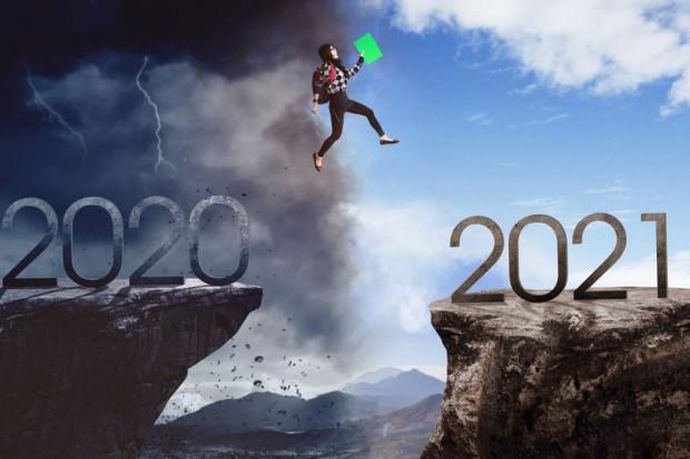 truvision fogyás történetek 2021