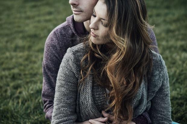 Nem szívesen segít – A normális párkapcsolatokban alapvető, hogy a felek segítenek egymásnak, a férfiak lovagként lesik kedvesük minden kívánságát. Akik azonban szakítani akarnak, sajnos igyekeznek kerülni az ilyen helyzeteket, és egyedül hagyják a nőt.