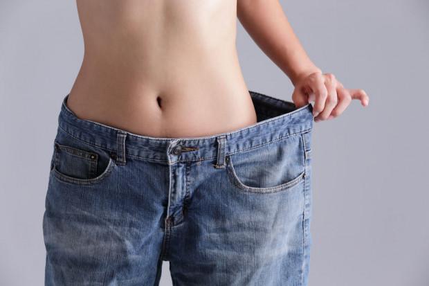 Yummy protein, az isteni ízű megoldás a csajos problémáidra! 30% off! | Peak girl