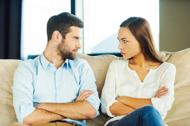 hogyan lehet tudni, hogy rossz emberrel randizol? ge hűtőgép jégkészítő csatlakoztatása