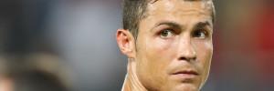 3 610 120 000 forintot fizetett Cristiano Ronaldo ezért az autóért - Fotó