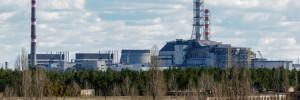 Elképesztő, mit talált a csernobili nukleáris zónában egy turista