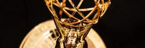 Íme a lista: ezek a sztárok taroltak a 2021-es Emmy-gálán