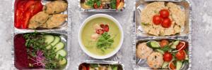 Fogalmad sincs, mit főzz a héten? Íme, 12 remek tipp, ha kifogytál az ötletekből