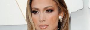 Jennifer Lopez először kommentálta nyilvánosan Ben Affleckkel való kapcsolatát
