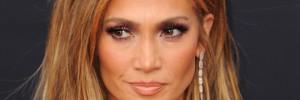 Ben Affleck és J-Lo végre újra forró csókcsatát vívnak - videó