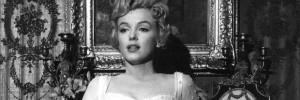 Marilyn Monroe gyilkosság áldozata lett? Ezért ölhették meg a Hollywood-i csillagot