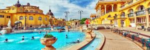Megvan az időpont: ekkorra az összes magyarországi fürdő kinyithat