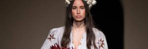 Itt vannak a legvagányabb szettek a Budapest Central European Fashion Weekről