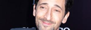 Magyarul szólal meg egy reklámban az Oscar-díjas színész