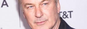 Börtönbe kerülhet Alec Baldwin