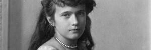 Egy berlini elmegyógyintézetben találtak rá az elveszett orosz nagyhercegnőre