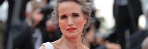 Színésznők, akik felvállalják az ősz hajukat - a vörös szőnyegen is