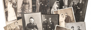 Így élt és étkezett egy kisemmizett magyar grófnő a háború után