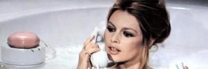 Megáll az eszed: ebben a fényűző lusxusvillában él Brigitte Bardot - Lenyűgöző fotók