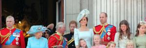 Katalin és Meghan a nyomába sem érhet: ilyen szép menyasszony volt Kitty Spencer, Diana unokahúga