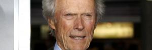 Clint Eastwood fia igazi szívtipró: a 35 éves Scott elképesztően dögös pasi