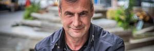 Pindroch Csaba búcsúzik a Thália Színháztól - Döntését ezzel indokolta