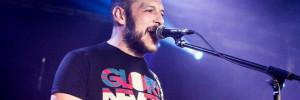 Gólyahír! Hatodszorra is apa lesz a közkedvelt magyar zenész