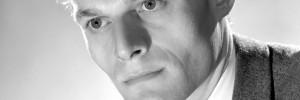 Nem várta meg a börtönbe került magyar színészlegendát élete nagy szerelme