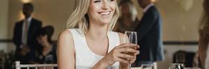 Esküvőre vagy hivatalos? 6 szabály, amit mindenképpen tarts be