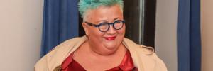 """Falusi Mariann és a balatoni koncertek: """"63 éves a nyaralónk, mint én"""" - interjú"""