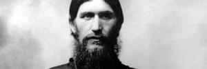 Raszputyin szexszel gyógyította a nőket – orgiák az orosz történelemben