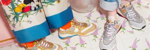 Sokkoló: a Gucci a legmenőbb márka - pedig hihetetlenül csúnya cipőket árul