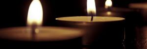 Most jött a lesújtó hír: elhunyt a Megasztár felfedezettje, nagyon fiatal volt – Torres Dani és Tóth Vera is gyászolja