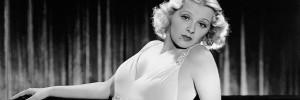 A nagykőrösi operaénekesnő, akinek csillaga van a Hollywoodi hírességek sétányán